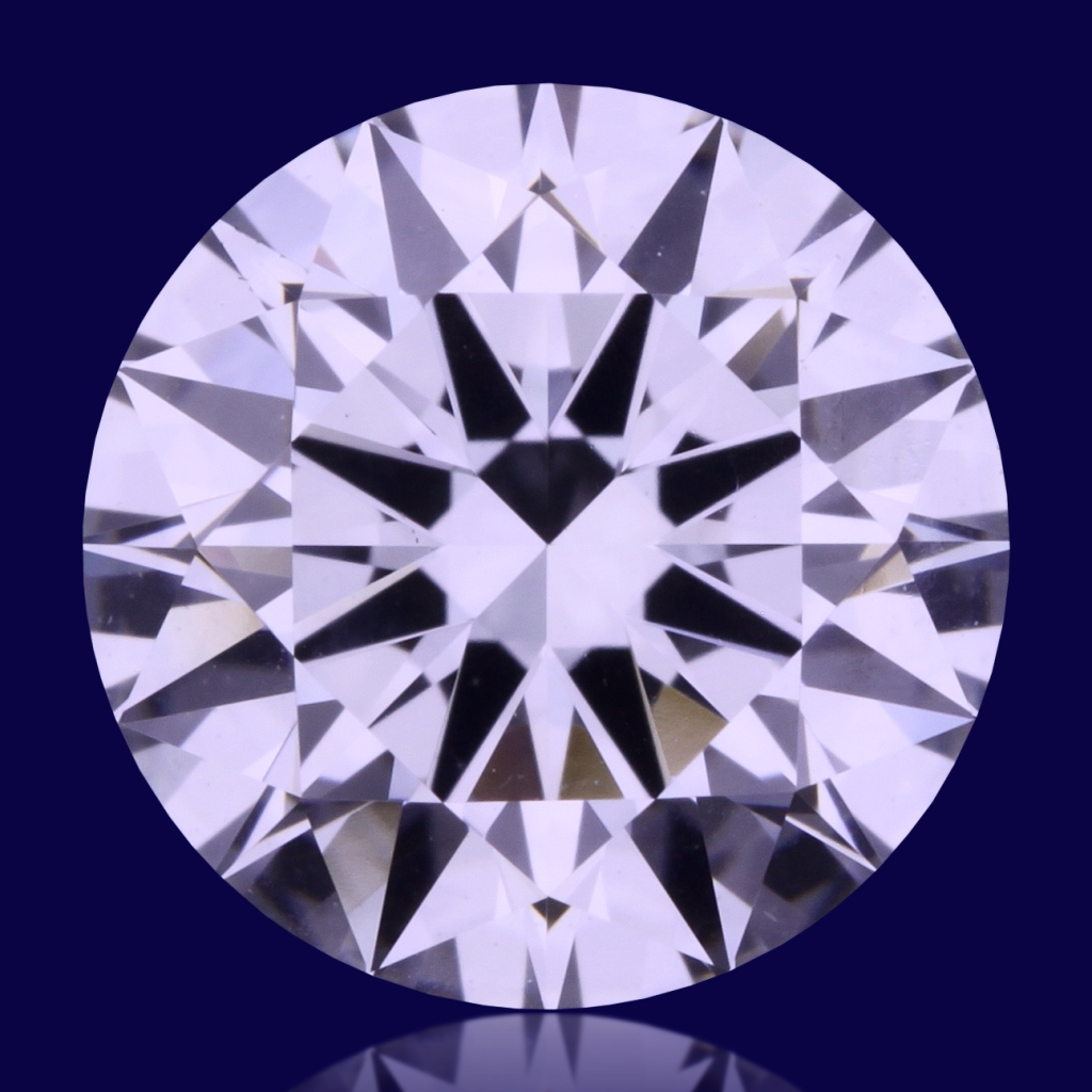 Gumer & Co Jewelry - Diamond Image - R14305