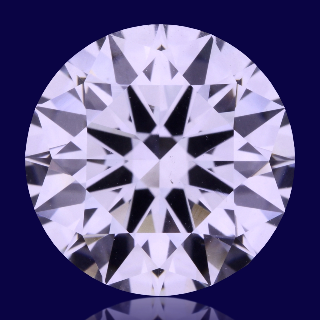 Gumer & Co Jewelry - Diamond Image - R14306