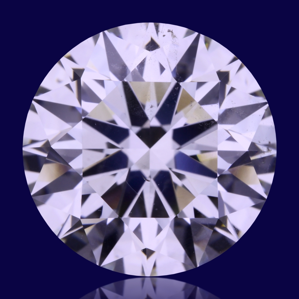 Gumer & Co Jewelry - Diamond Image - R14307
