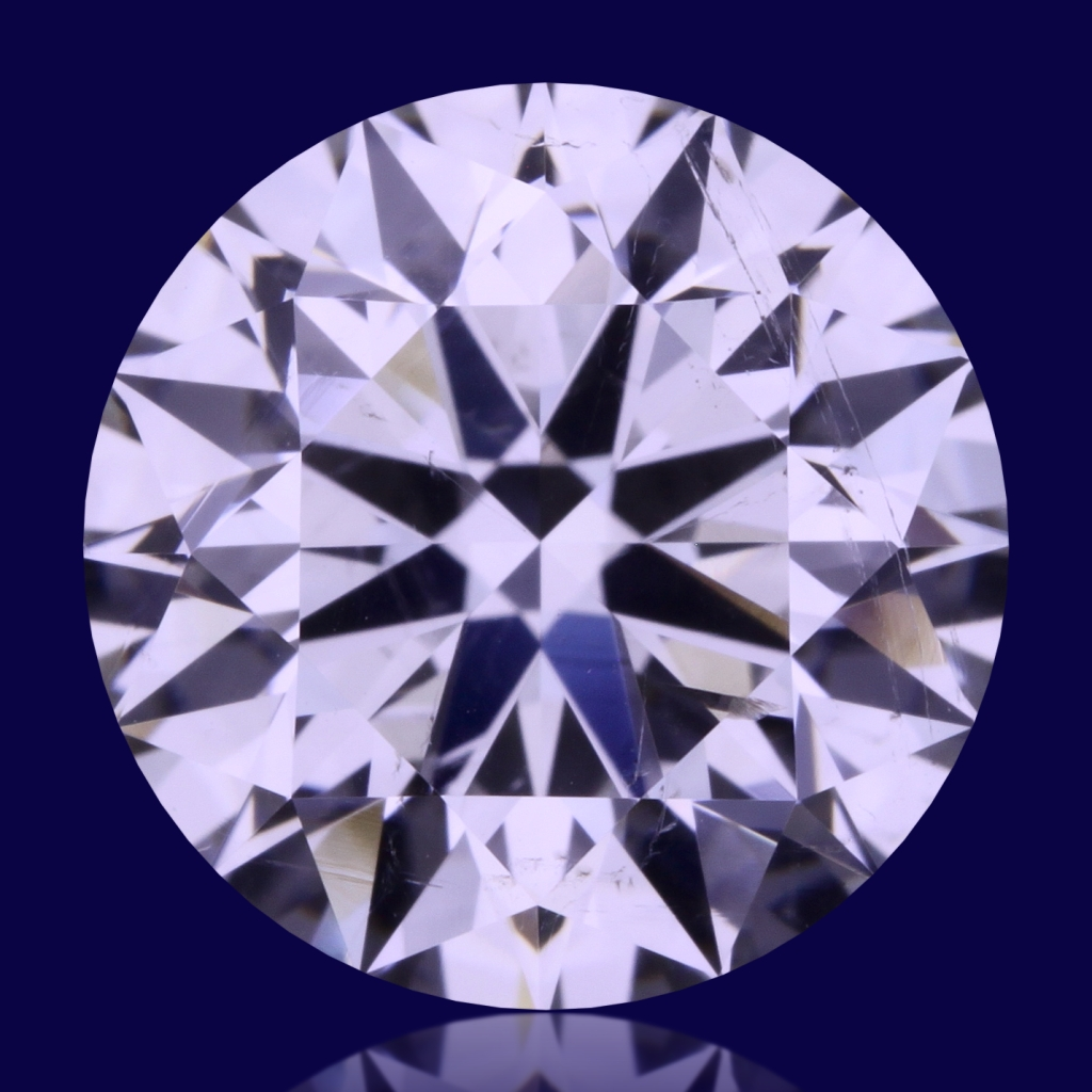 Gumer & Co Jewelry - Diamond Image - R14309