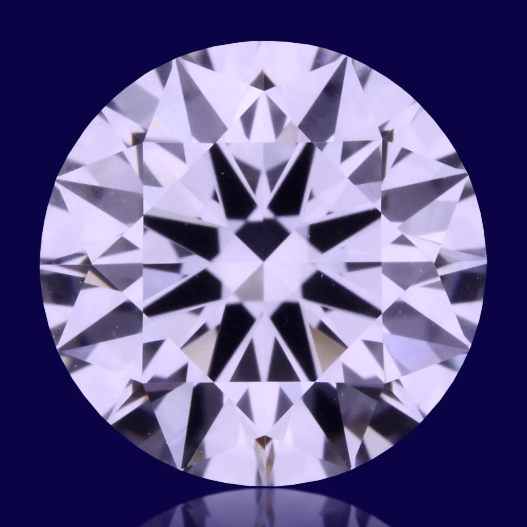 Gumer & Co Jewelry - Diamond Image - R14310