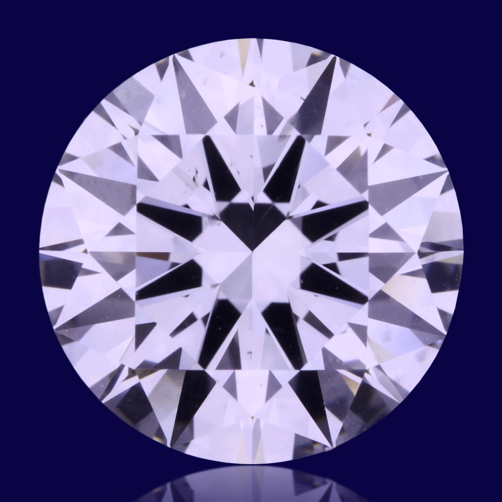 Quality Jewelers - Diamond Image - R14311