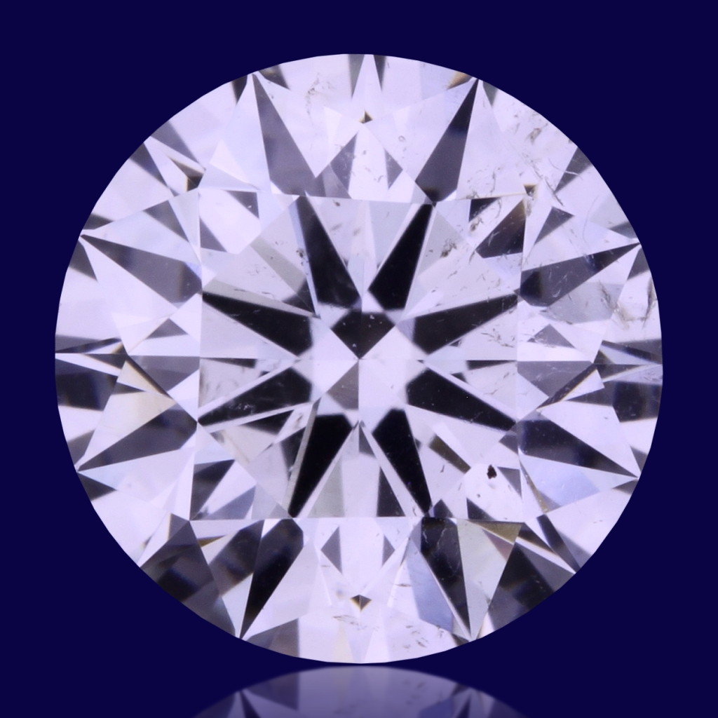 Gumer & Co Jewelry - Diamond Image - R14318