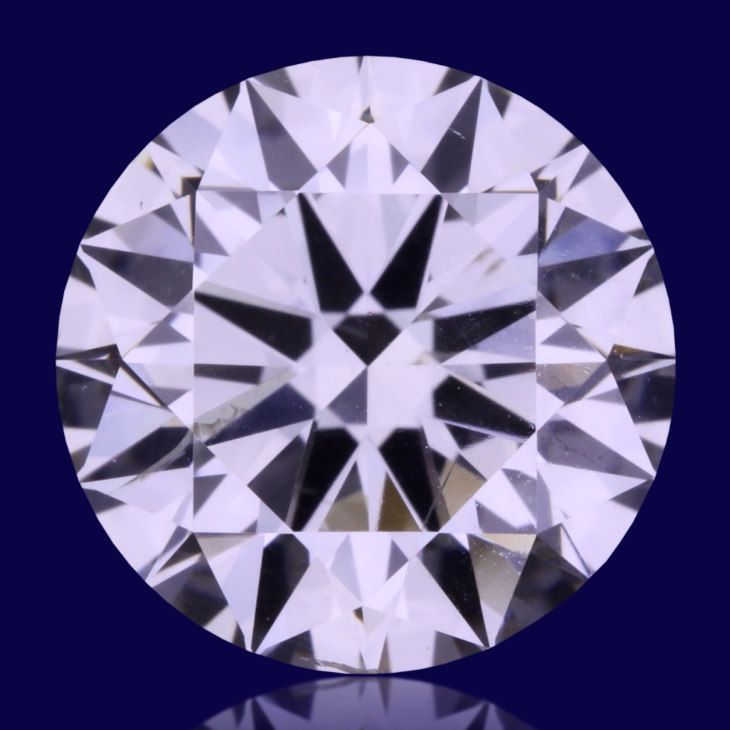 Gumer & Co Jewelry - Diamond Image - R14319