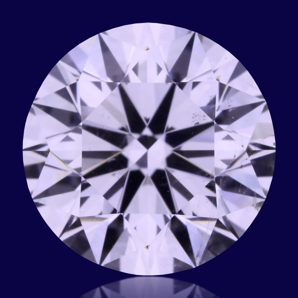 Gumer & Co Jewelry - Diamond Image - R14320