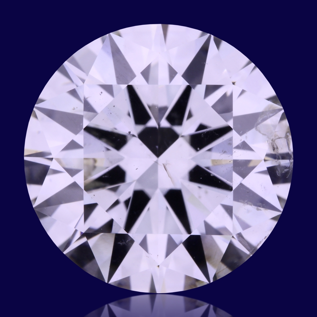 Gumer & Co Jewelry - Diamond Image - R14322