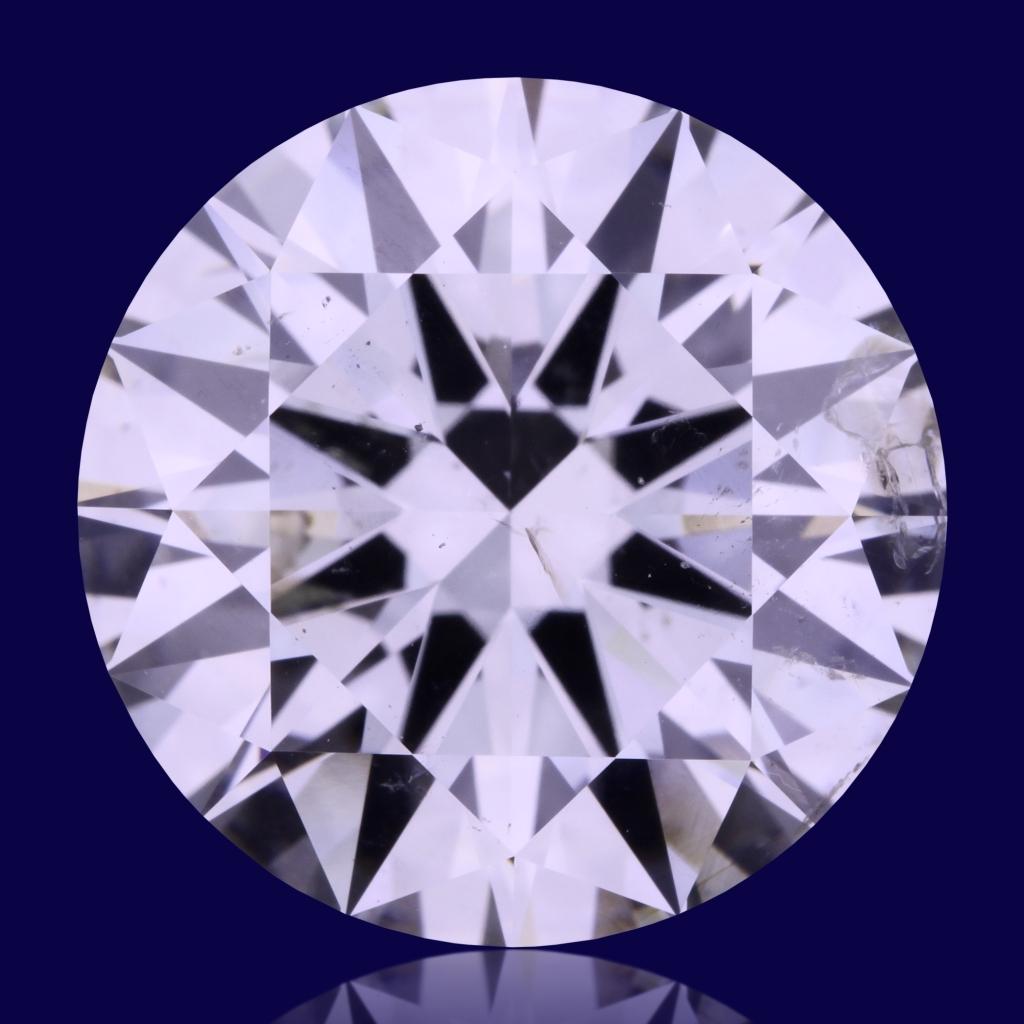 Emerald City Jewelers - Diamond Image - R14322
