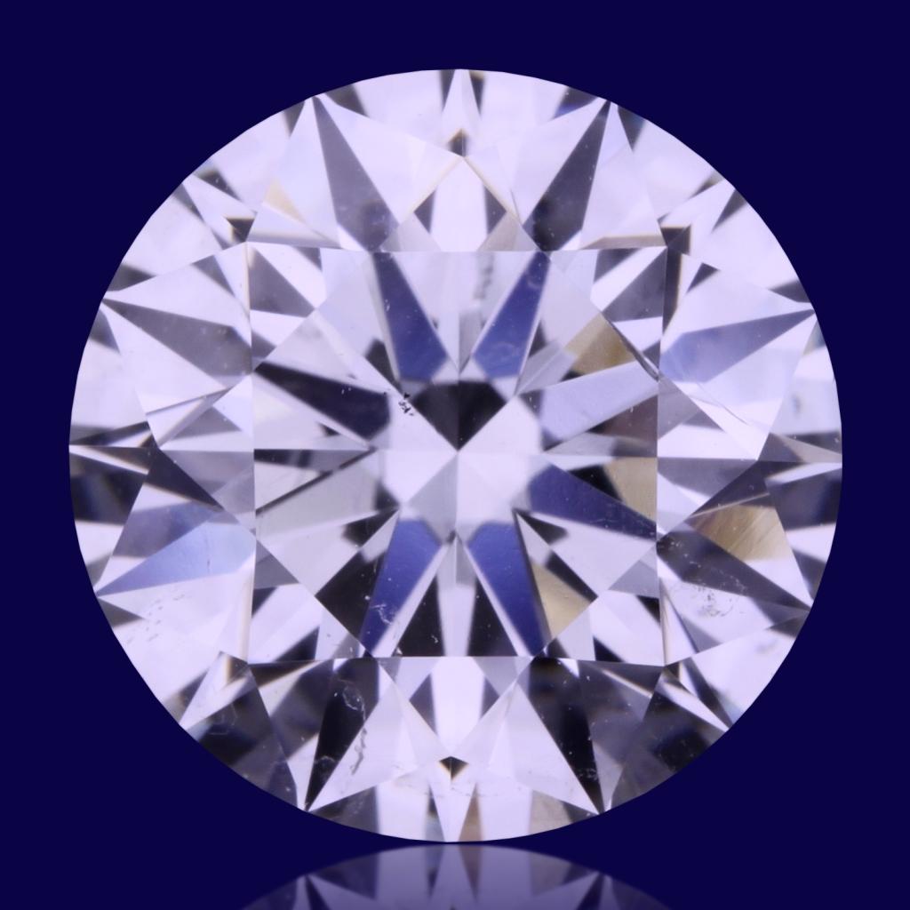 Gumer & Co Jewelry - Diamond Image - R14323
