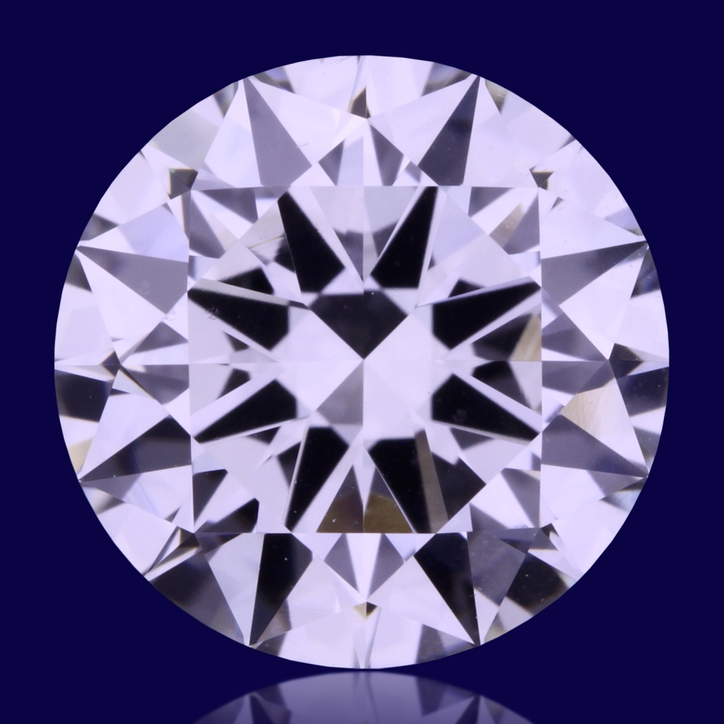 Gumer & Co Jewelry - Diamond Image - R14324