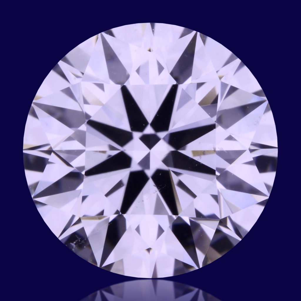 Gumer & Co Jewelry - Diamond Image - R14325