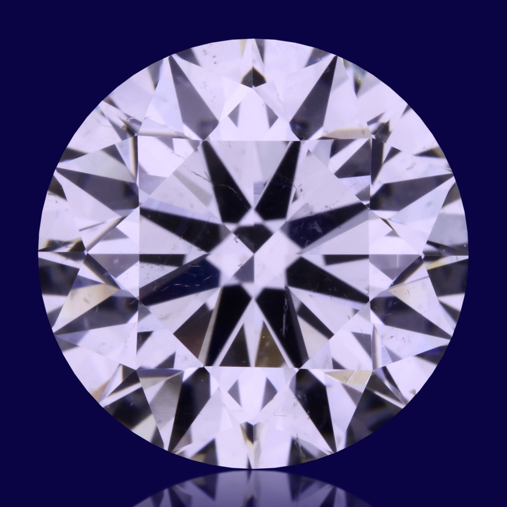 Gumer & Co Jewelry - Diamond Image - R14327