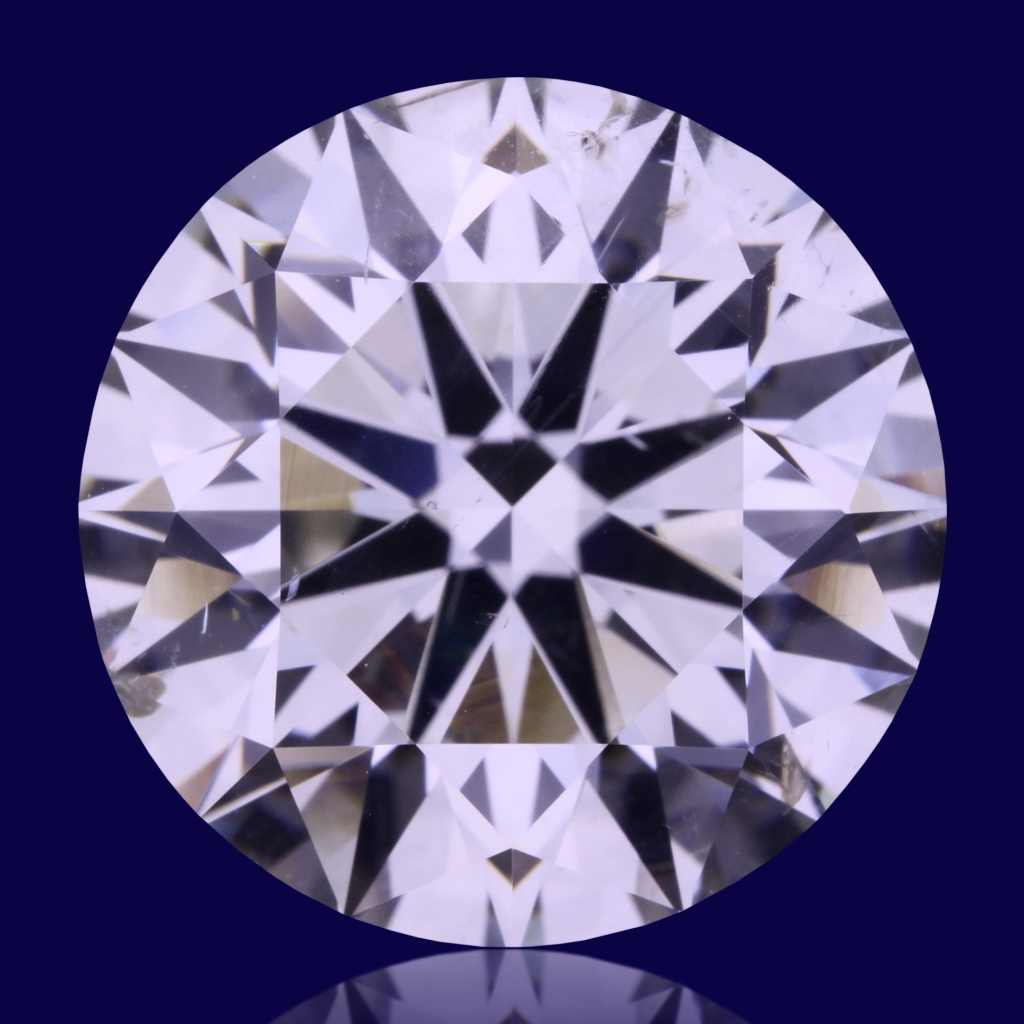 Snowden's Jewelers - Diamond Image - R14328