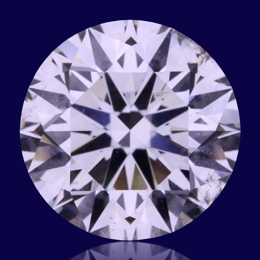 Quality Jewelers - Diamond Image - R14329