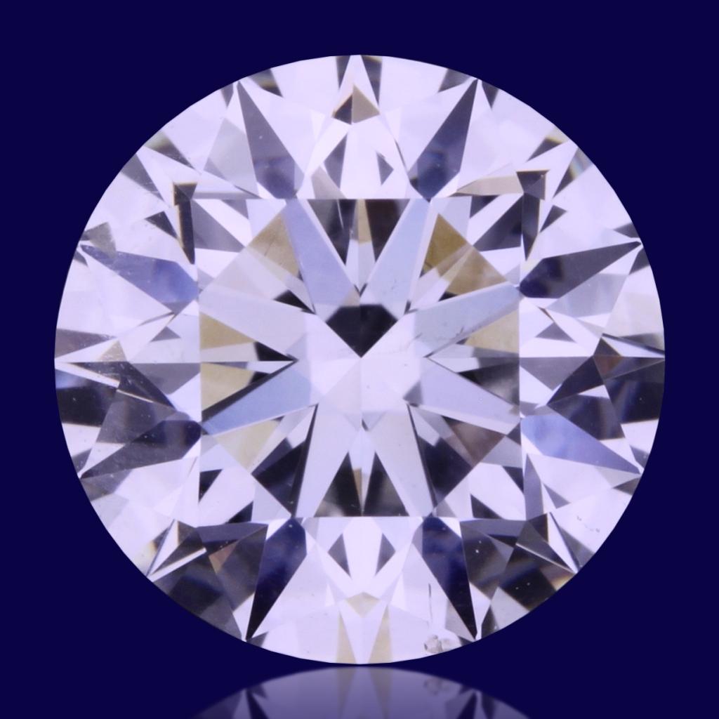 Gumer & Co Jewelry - Diamond Image - R14330