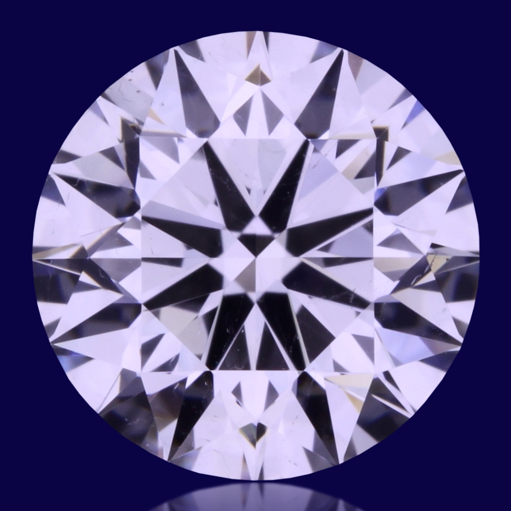 Gumer & Co Jewelry - Diamond Image - R14332