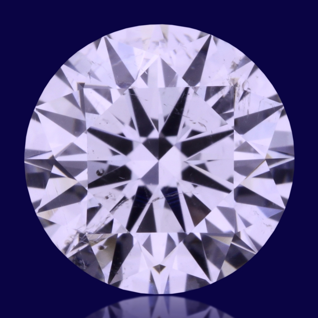 Gumer & Co Jewelry - Diamond Image - R14333