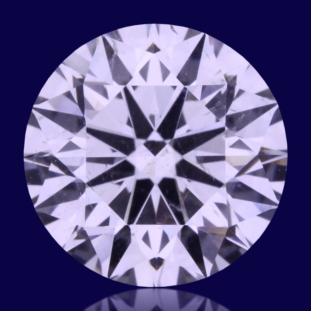 Gumer & Co Jewelry - Diamond Image - R14335