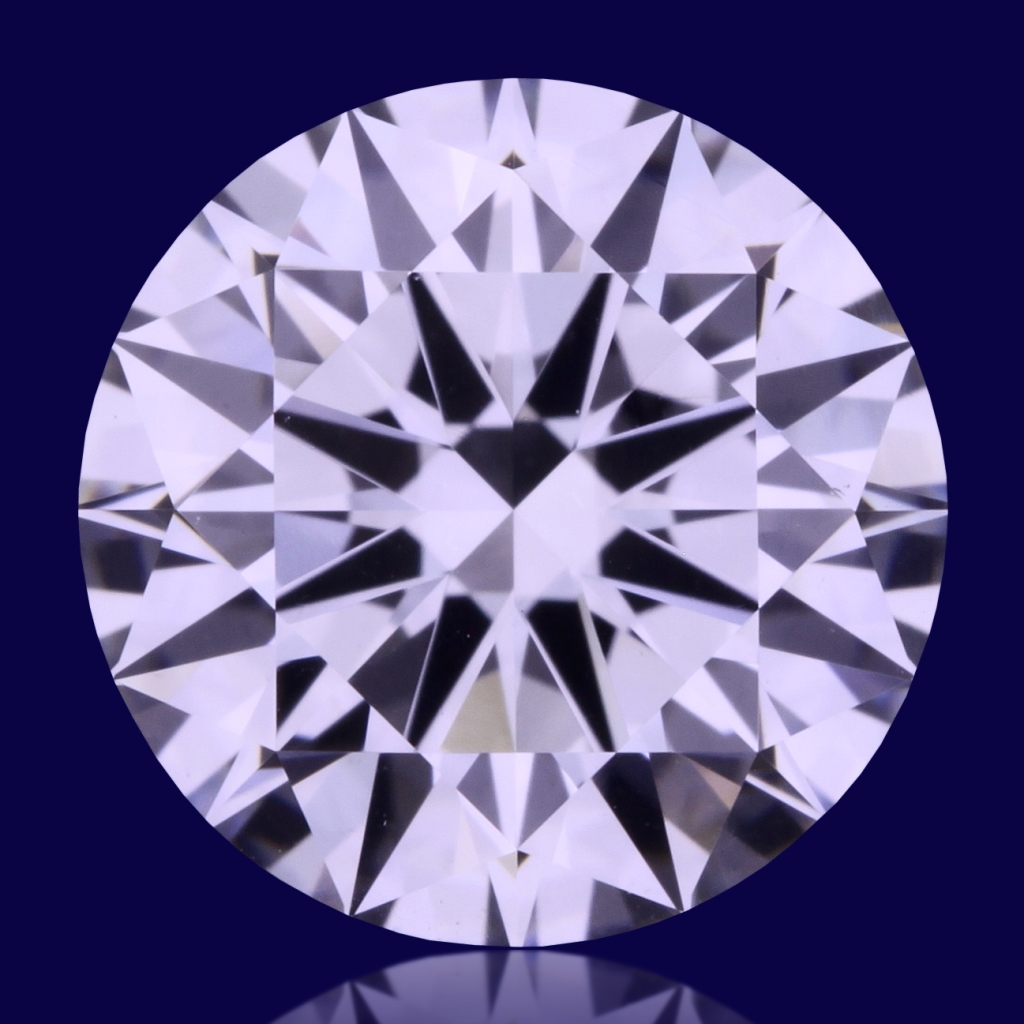 Gumer & Co Jewelry - Diamond Image - R14338