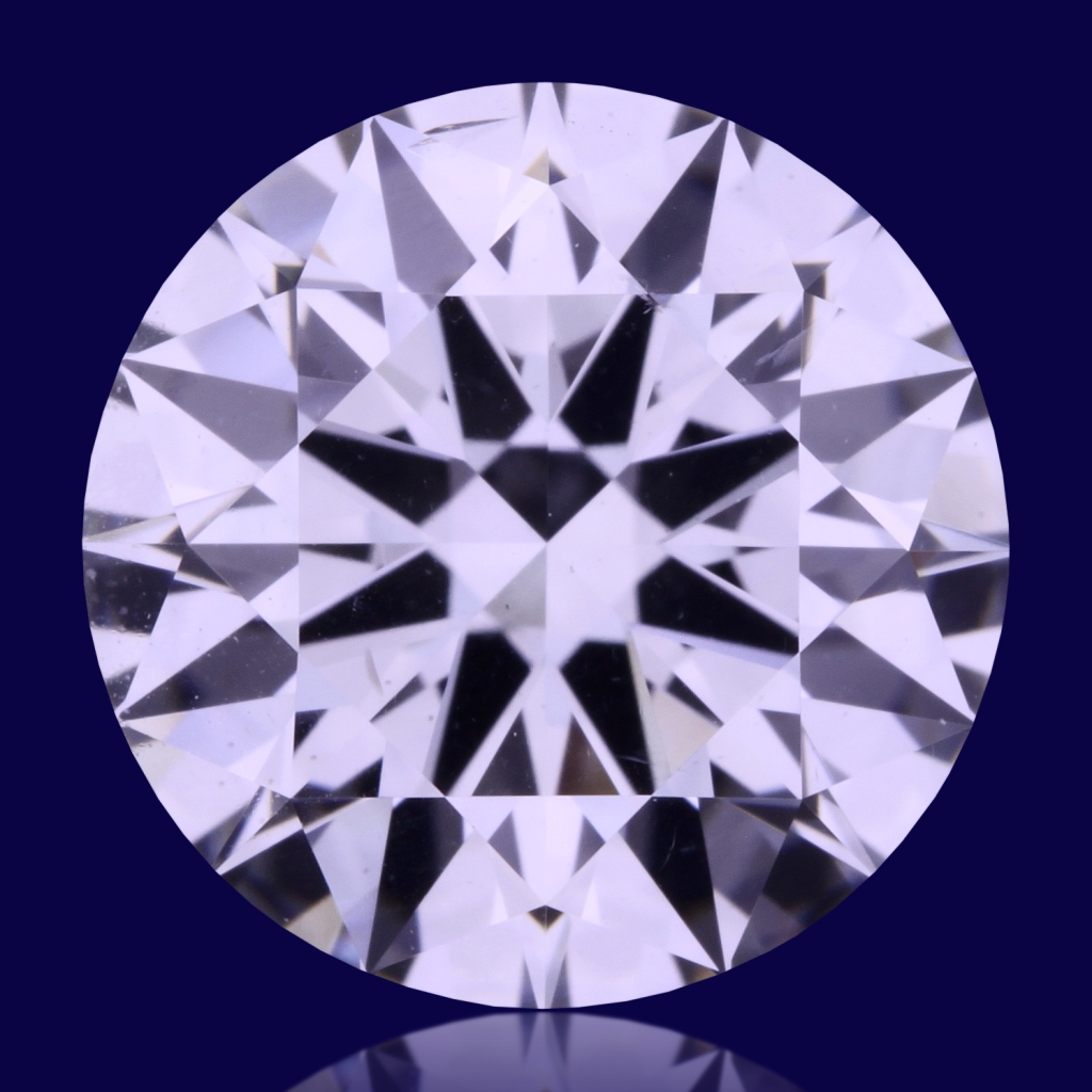 Gumer & Co Jewelry - Diamond Image - R14339