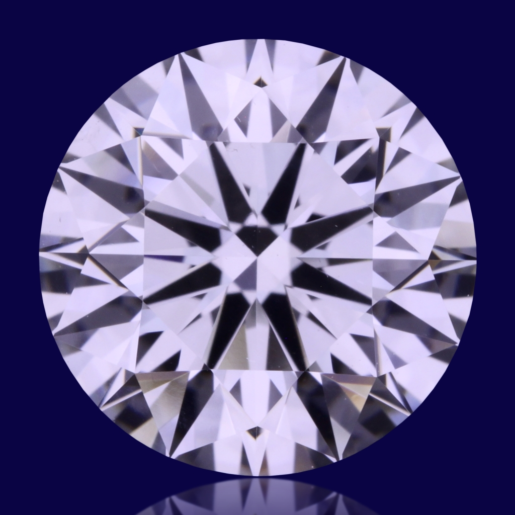 Gumer & Co Jewelry - Diamond Image - R14340