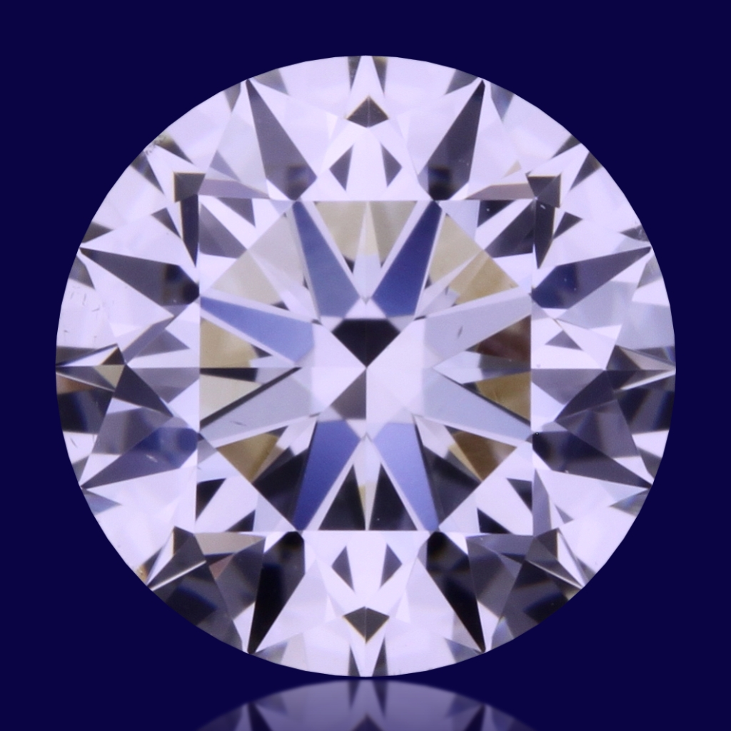 Gumer & Co Jewelry - Diamond Image - R14341