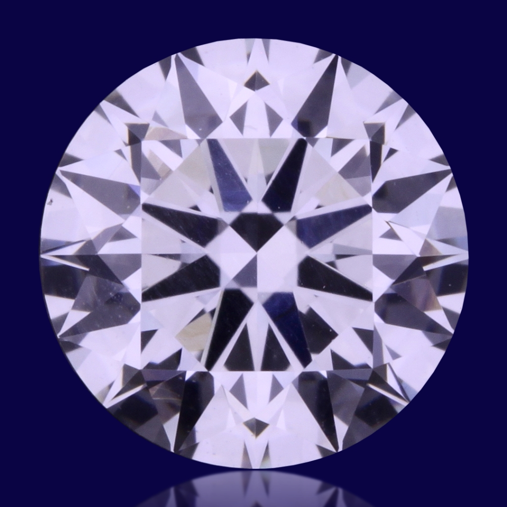 Snowden's Jewelers - Diamond Image - R14343