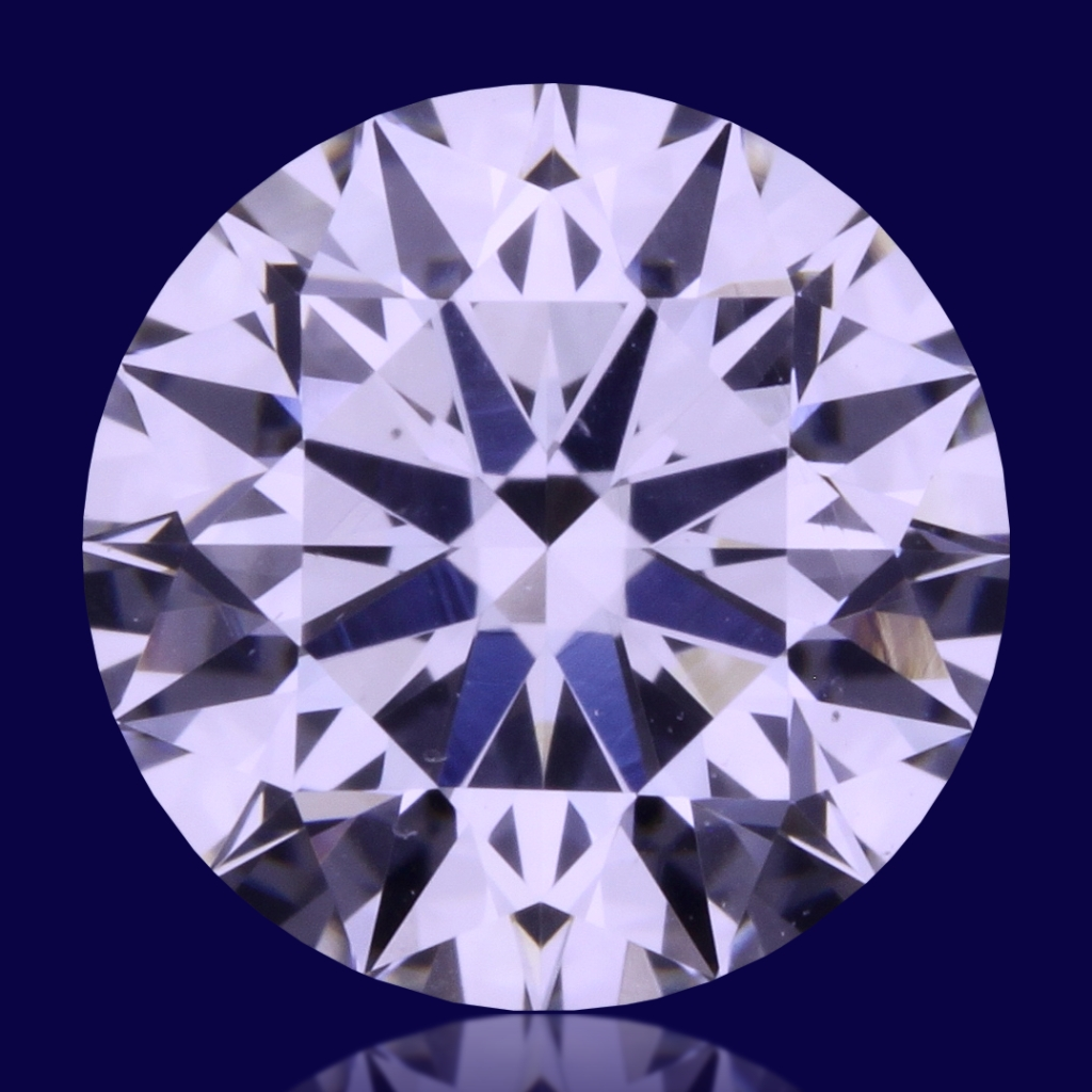 Gumer & Co Jewelry - Diamond Image - R14344