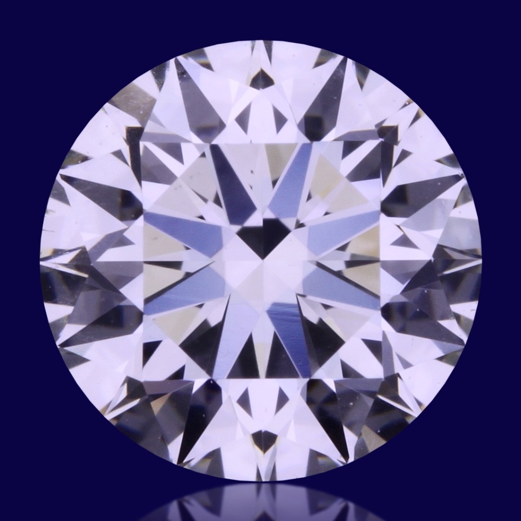 Gumer & Co Jewelry - Diamond Image - R14345