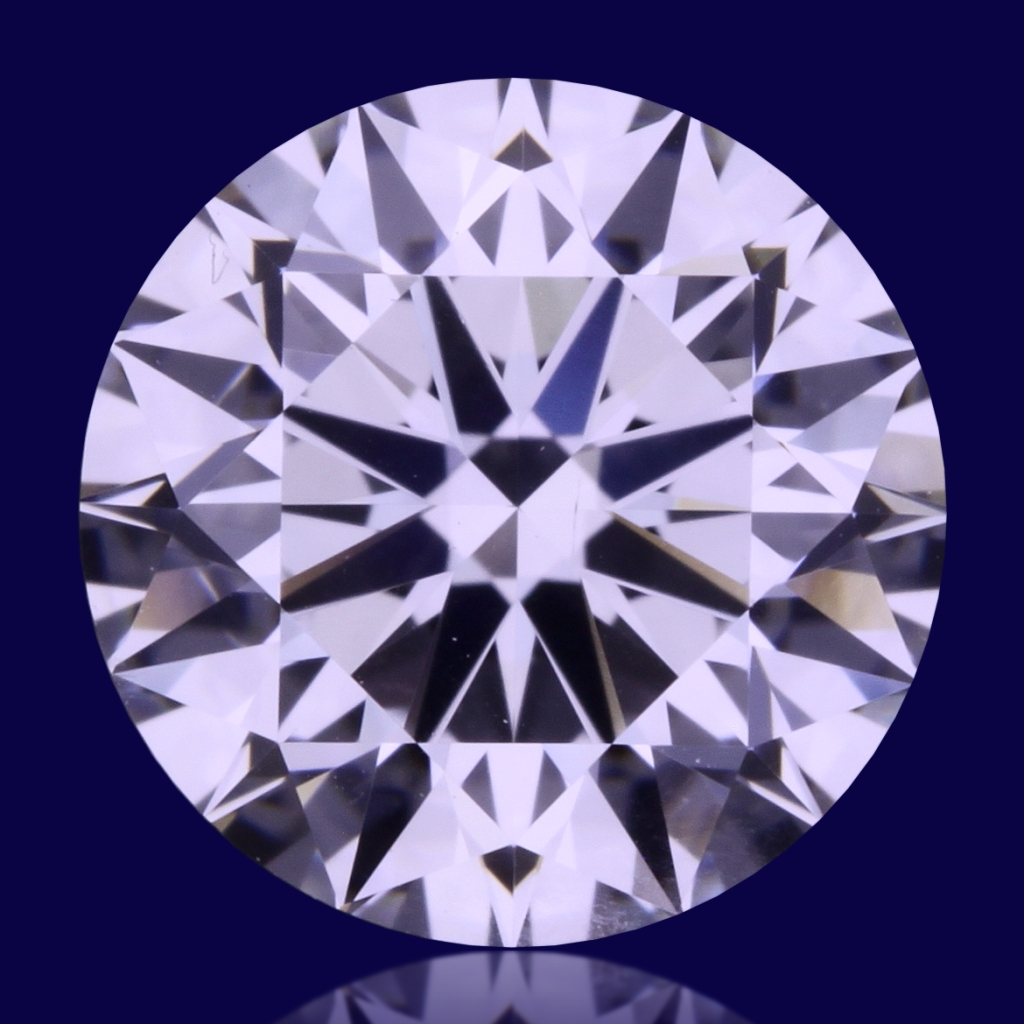 Snowden's Jewelers - Diamond Image - R14346