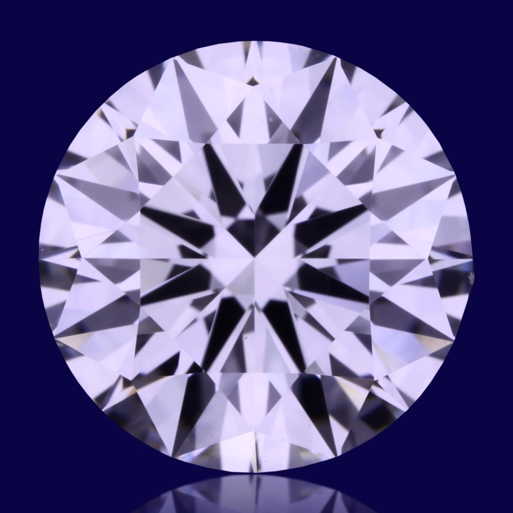 Gumer & Co Jewelry - Diamond Image - R14348