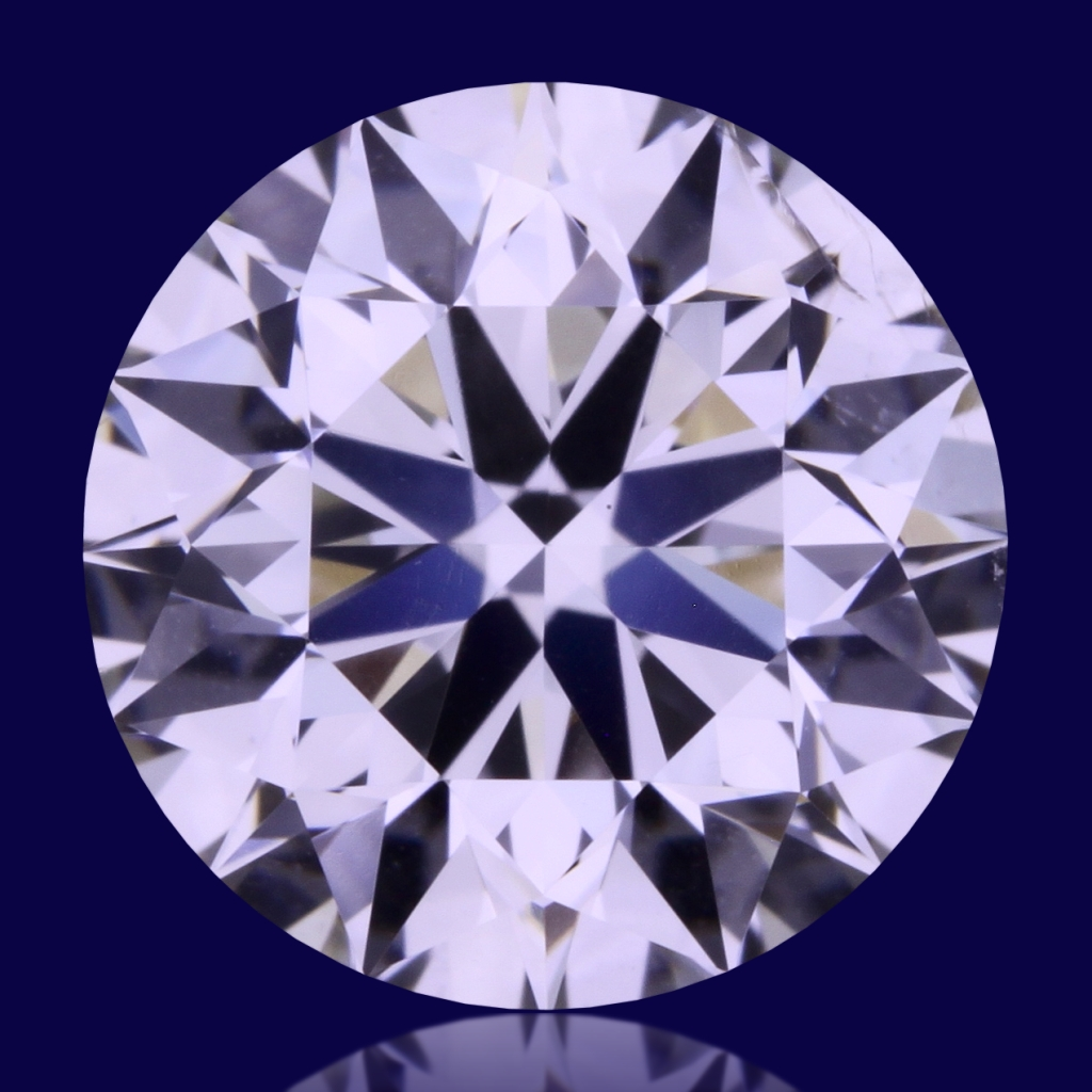 Gumer & Co Jewelry - Diamond Image - R14350