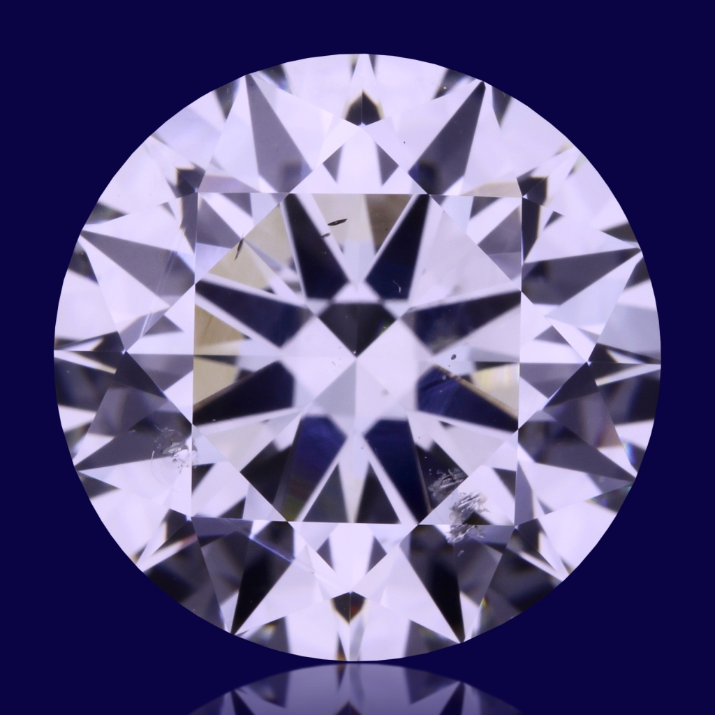 Snowden's Jewelers - Diamond Image - R14352