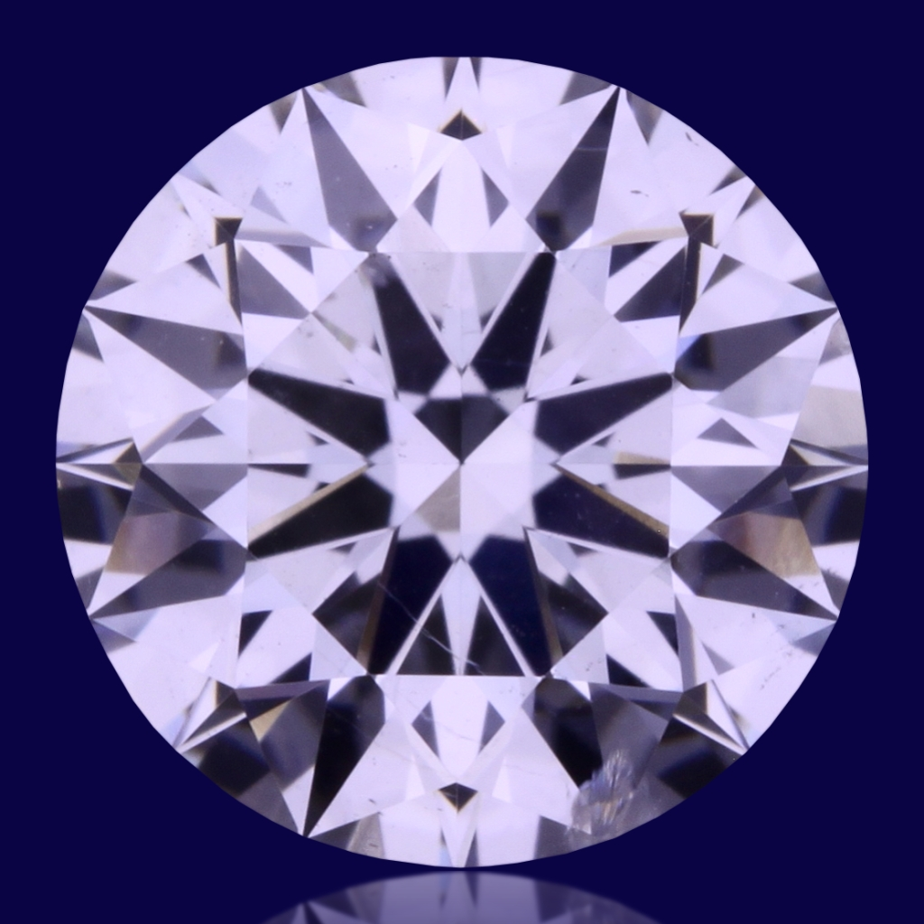 Gumer & Co Jewelry - Diamond Image - R14355