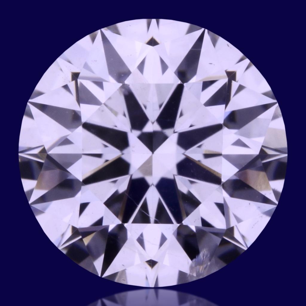 Emerald City Jewelers - Diamond Image - R14355