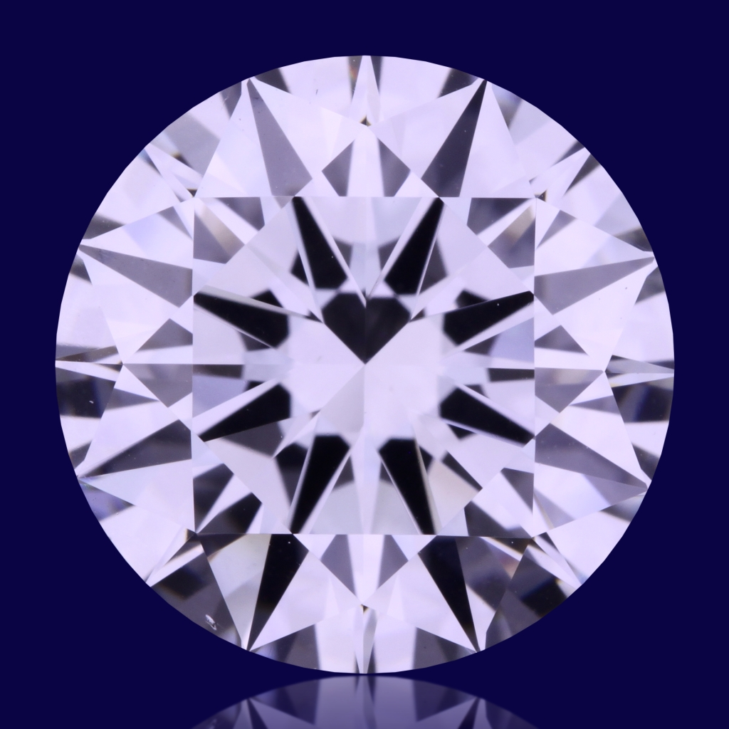 Gumer & Co Jewelry - Diamond Image - R14358