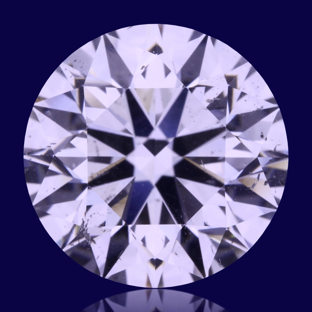 Gumer & Co Jewelry - Diamond Image - R14359