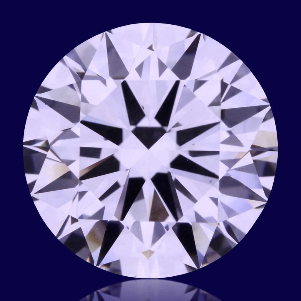 Quality Jewelers - Diamond Image - R14360