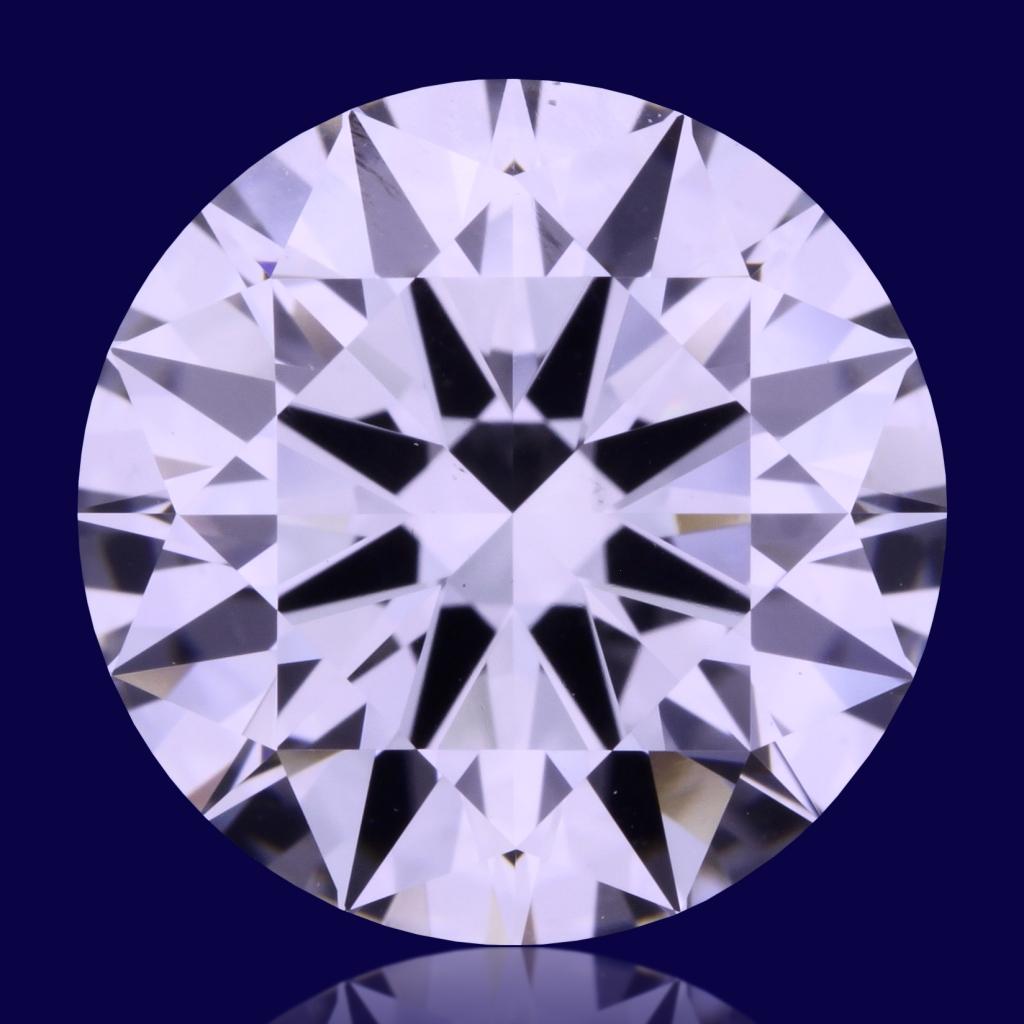 Emerald City Jewelers - Diamond Image - R14362