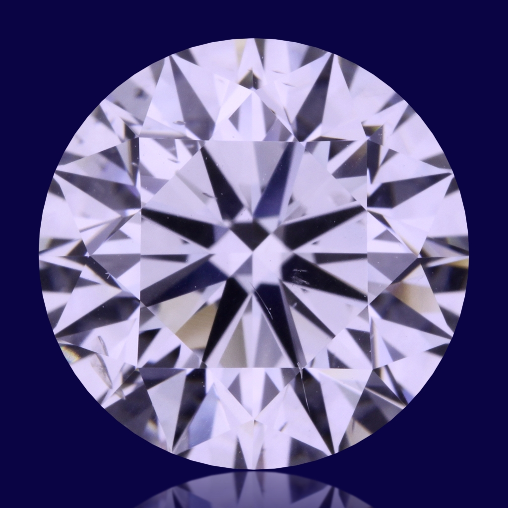 Gumer & Co Jewelry - Diamond Image - R14367