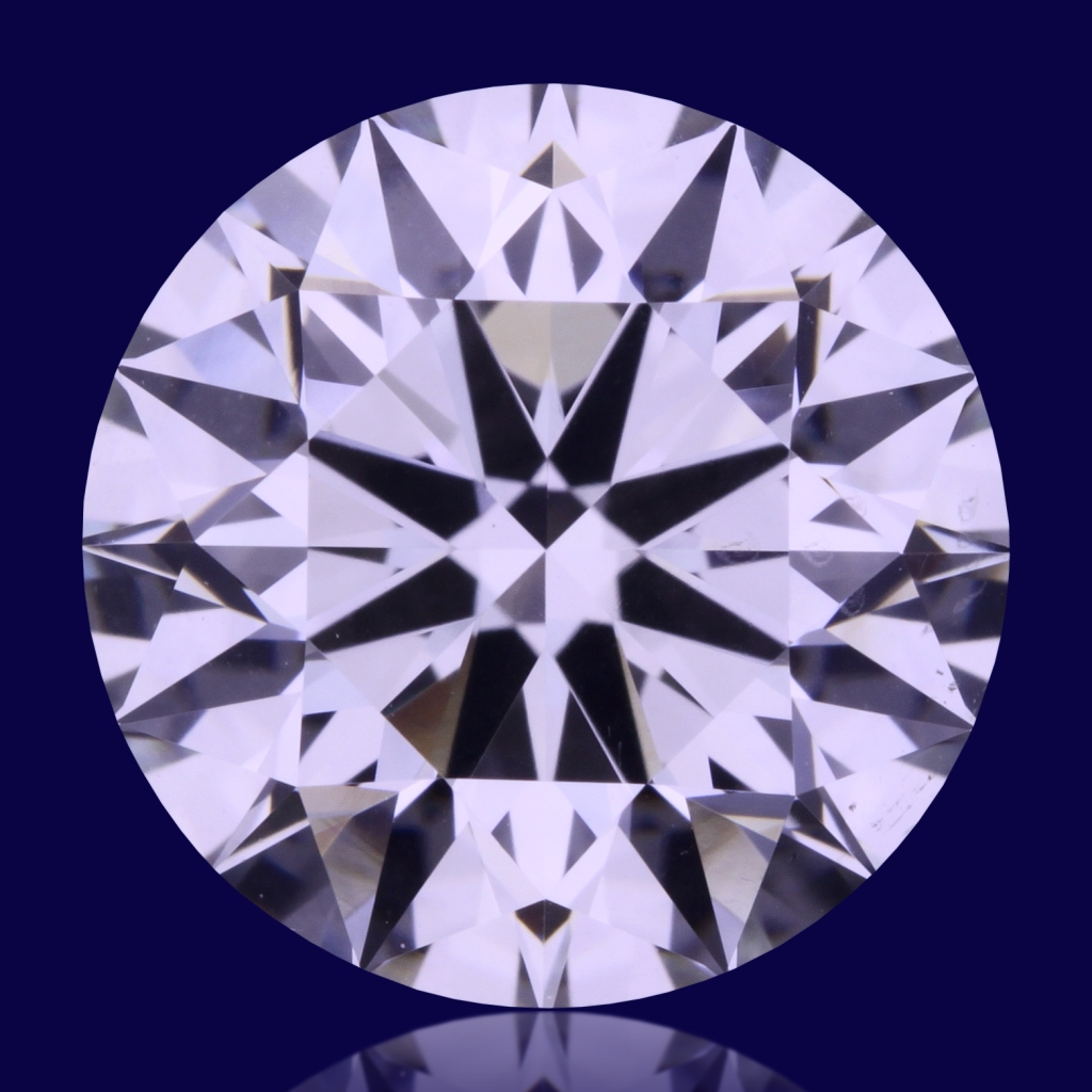 Gumer & Co Jewelry - Diamond Image - R14375