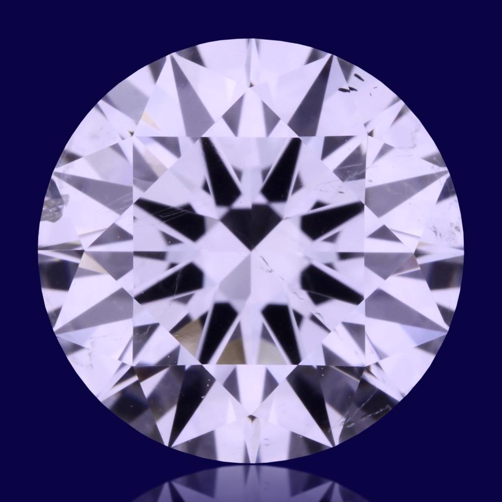Gumer & Co Jewelry - Diamond Image - R14378