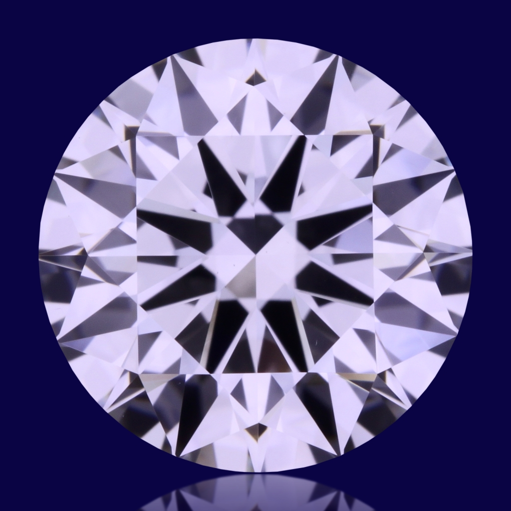 Gumer & Co Jewelry - Diamond Image - R14382