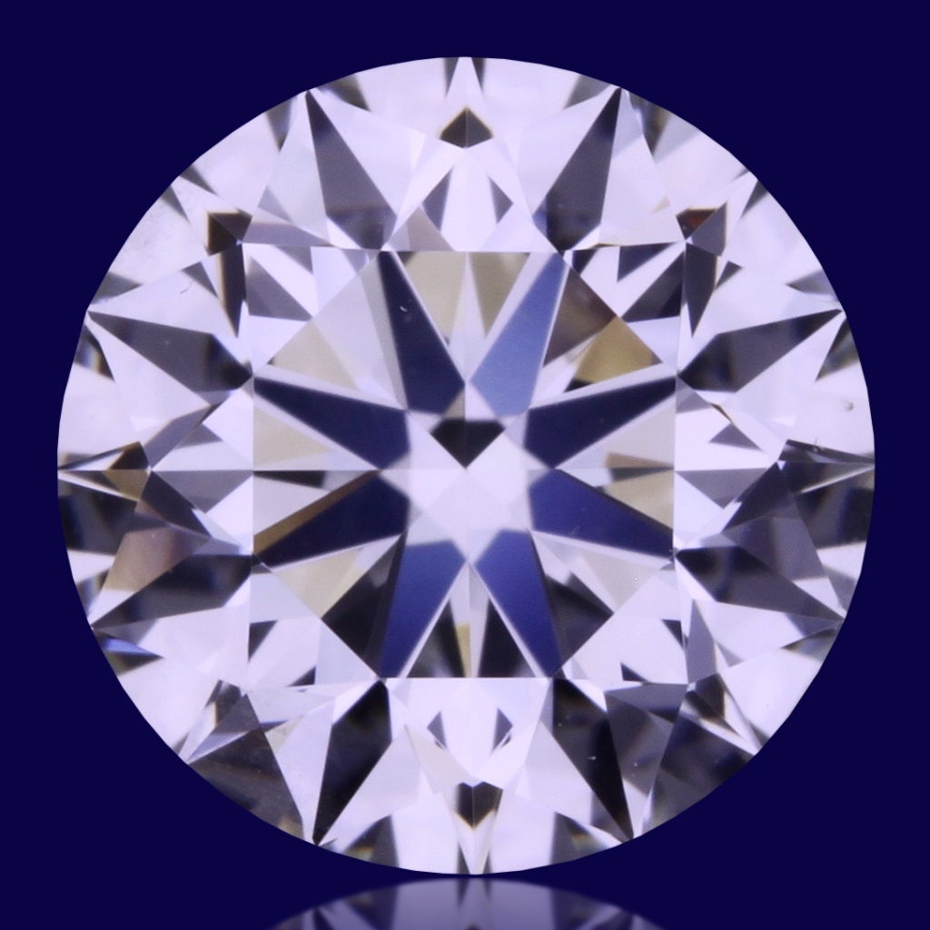 Gumer & Co Jewelry - Diamond Image - R14385