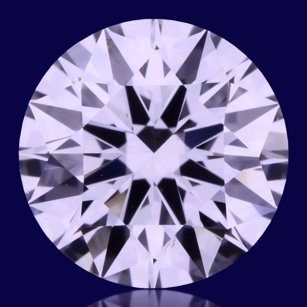 Stowes Jewelers - Diamond Image - R14386