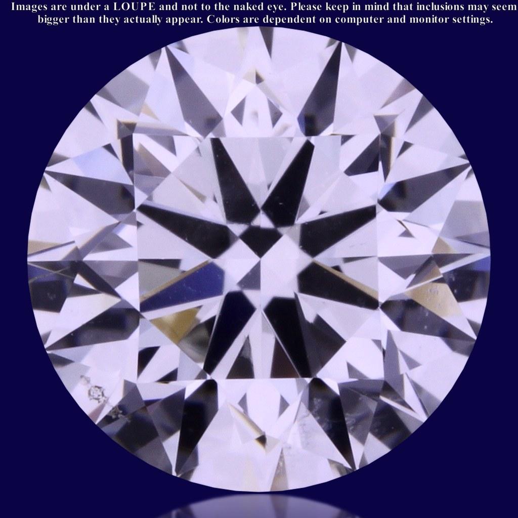 Emerald City Jewelers - Diamond Image - R14387