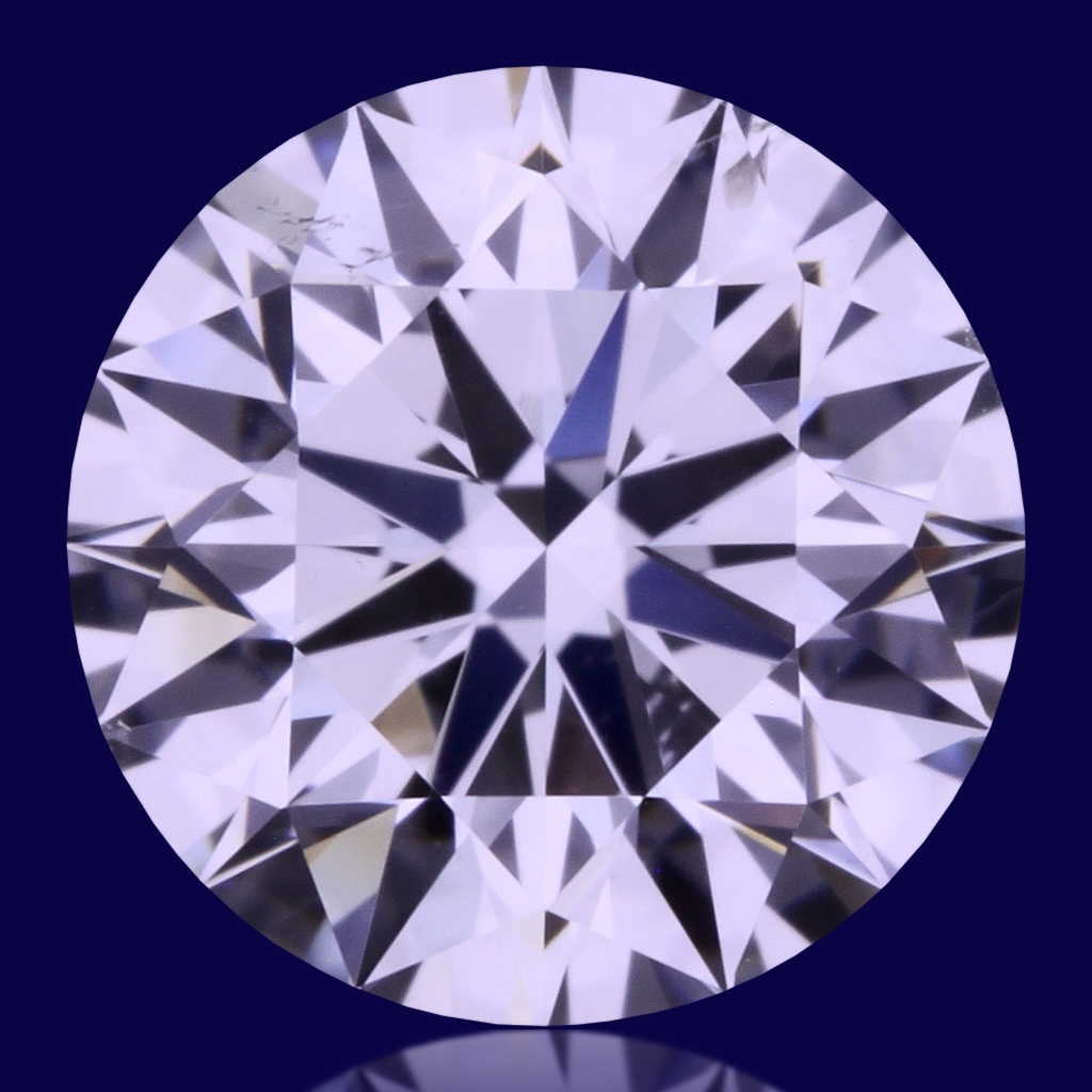 Stowes Jewelers - Diamond Image - R14388