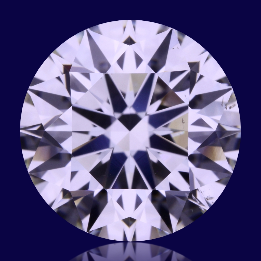 Gumer & Co Jewelry - Diamond Image - R14405