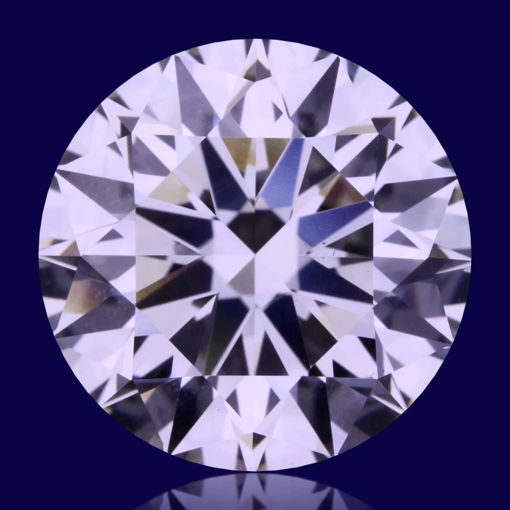 Gumer & Co Jewelry - Diamond Image - R14406