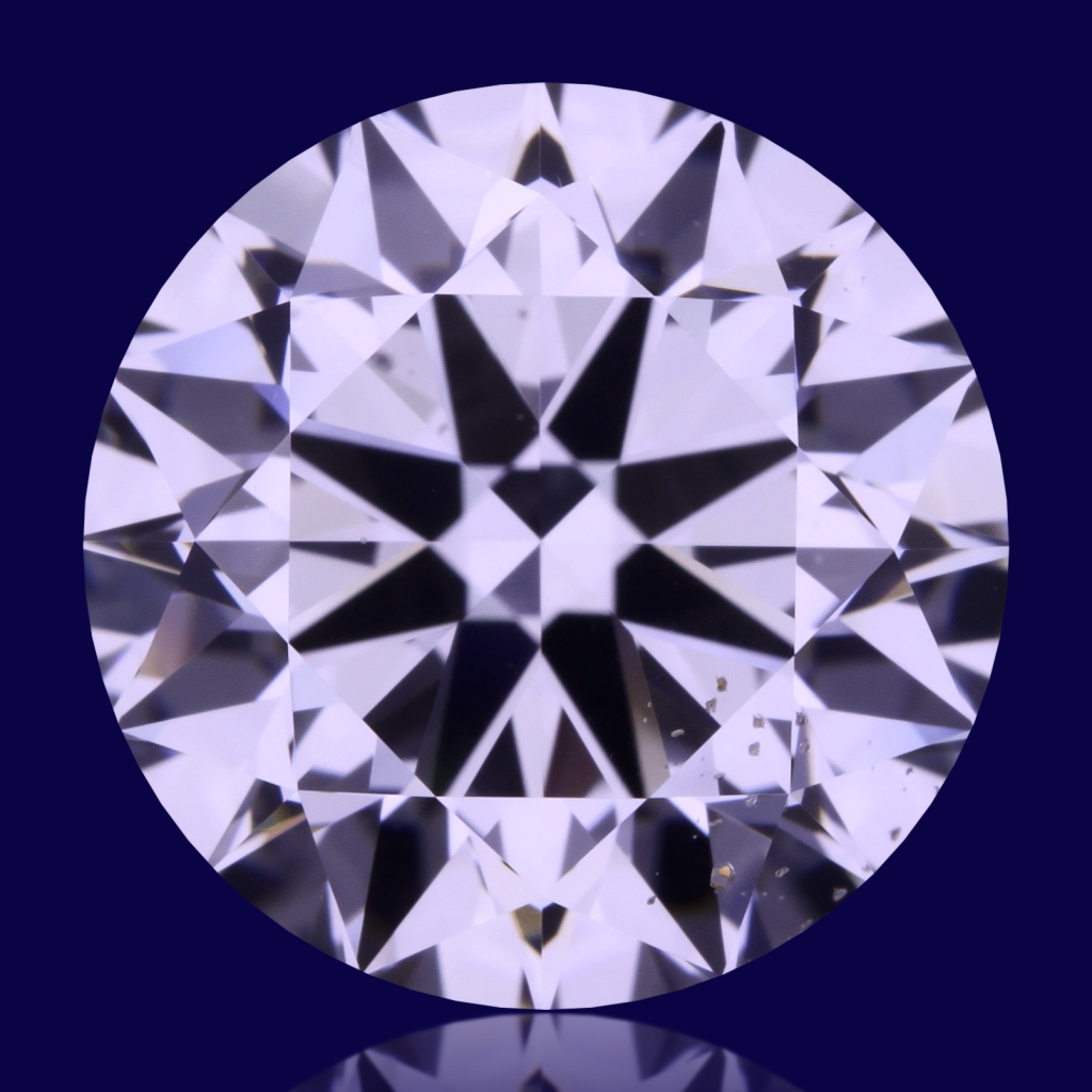 Gumer & Co Jewelry - Diamond Image - R14407