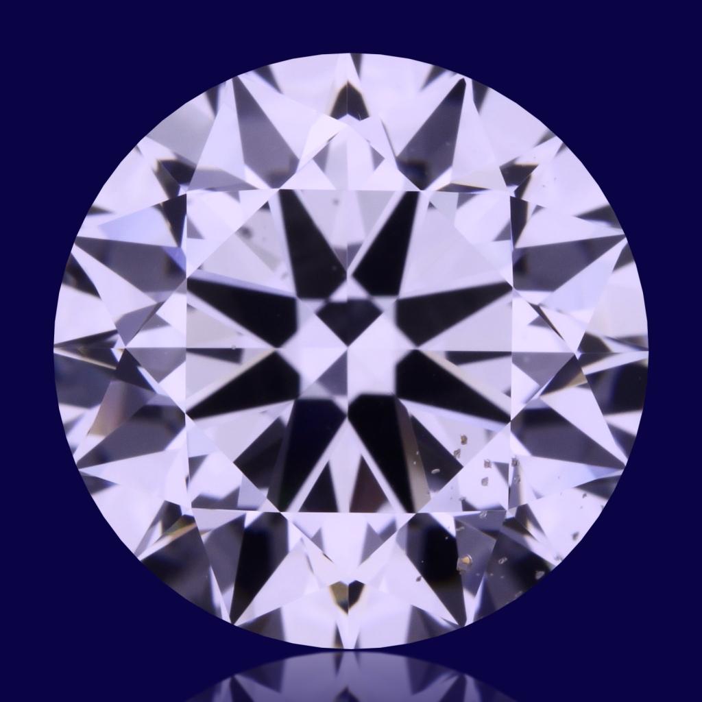 Emerald City Jewelers - Diamond Image - R14407